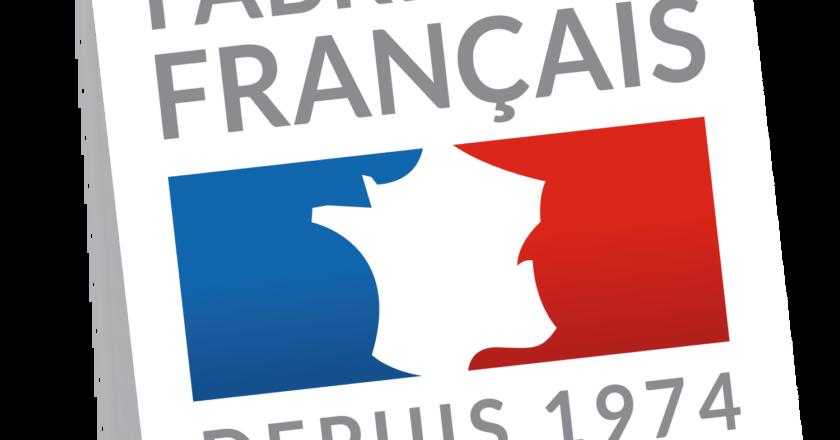 GRETEL-FABRICANT-FRANCAIS